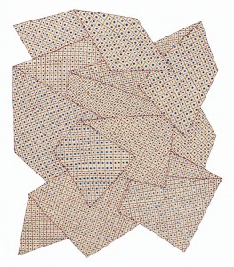 http://www.seanrileystudio.com/files/gimgs/th-23_Red_Grid_Folded_6_v6.jpg